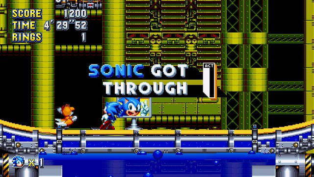 Sonic Mania 09.10.2017 - 02.17.56.02