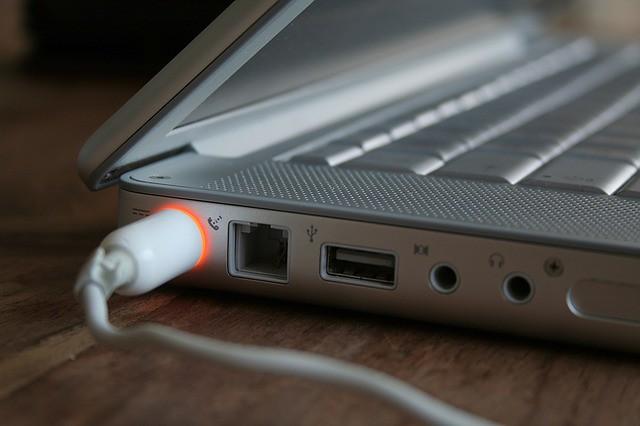 mac-battery