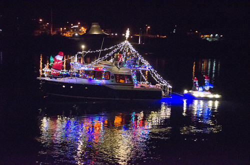 La Conner Lighted Boat Parade-042