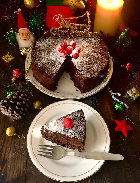 Fruit Cake-33