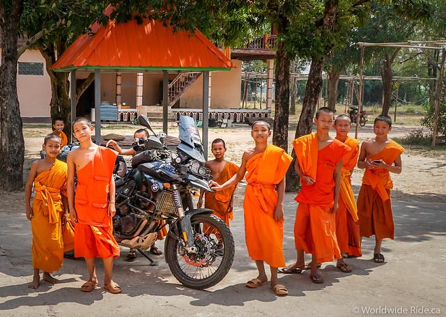 Laos-65