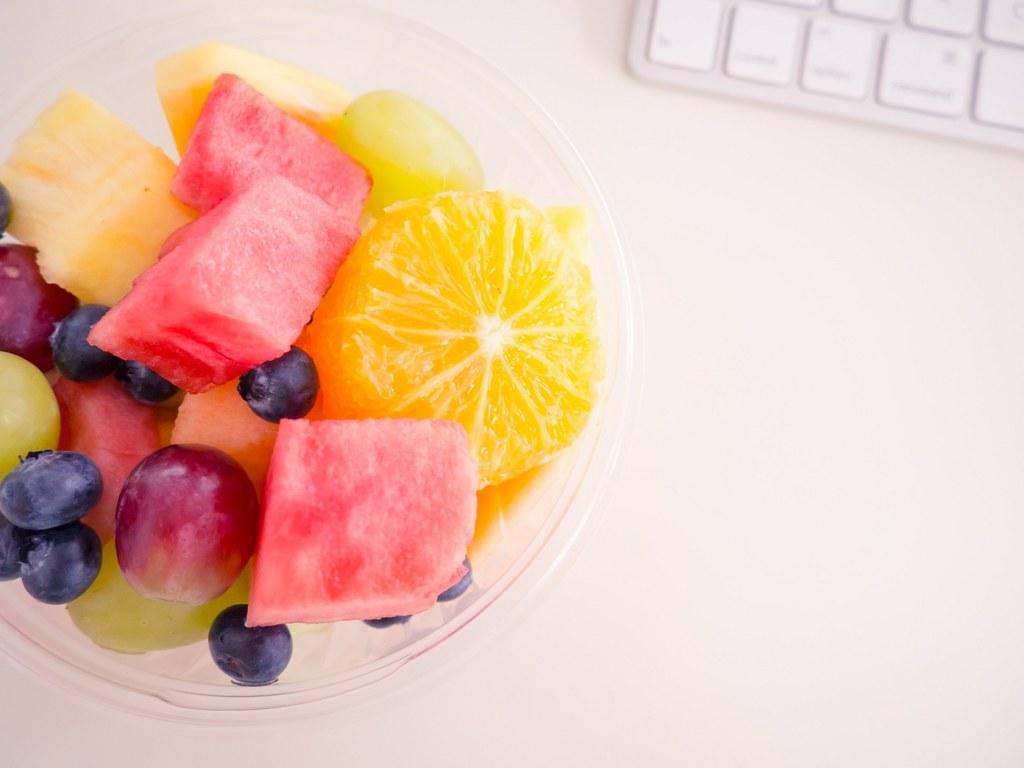 fruitsinkorea