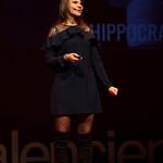 TEDxVAL_20171116_063-:registered:TEDxValenciennes-bylionelpiquard