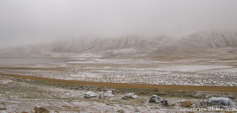 Tajikistan-Pamir Highway 048