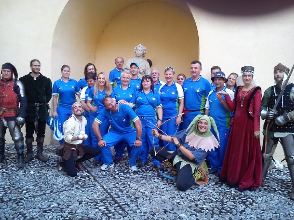 2016-09-03 3D Evropsko prvenstvo