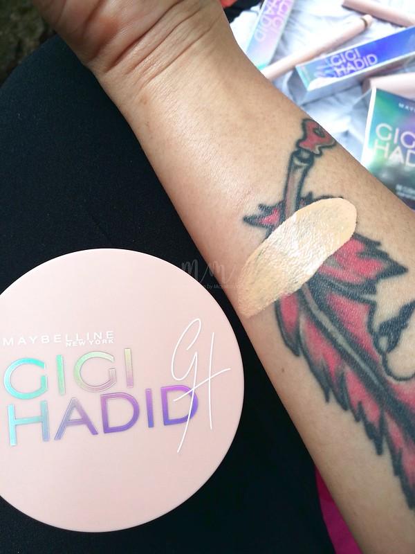 gigi-hadid-maybelline-cc-cushion-4
