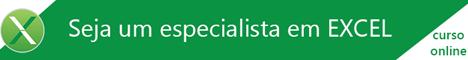 39261809972 22884da682 o - Importância do Microsoft Excel no mercado de trabalho