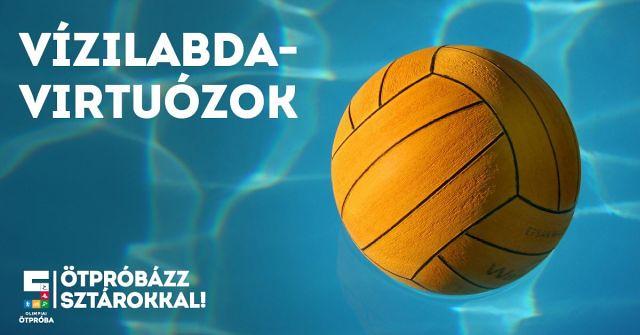 Szilveszteri_vizesgala03_2017_sportmenu