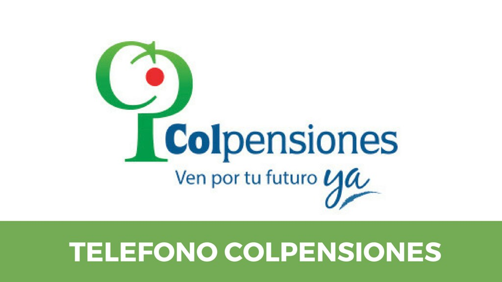 018000 Colpensiones