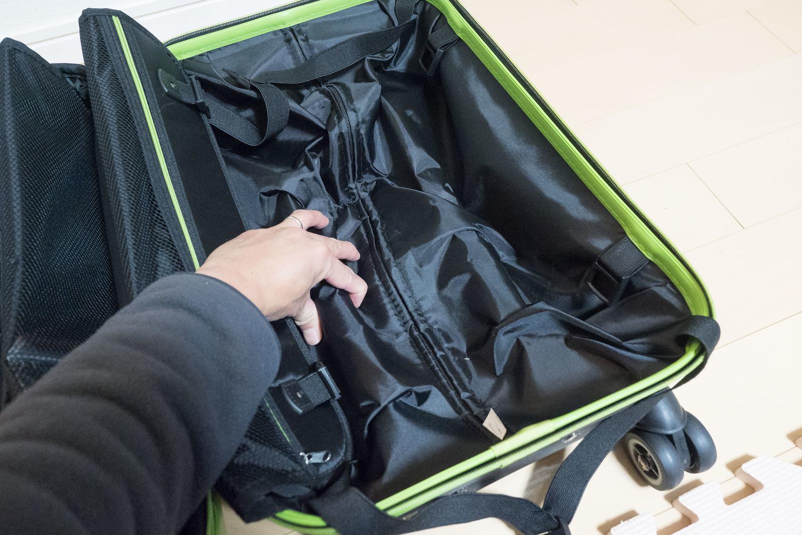 suitcase-16