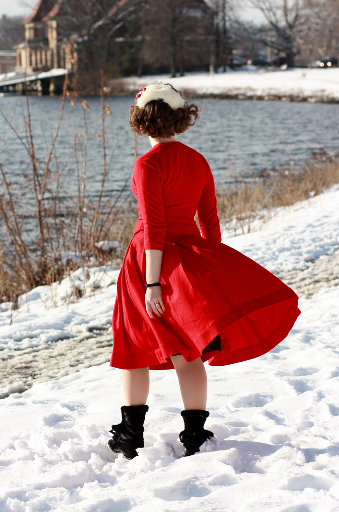 snow-charles-river-red-suit-6