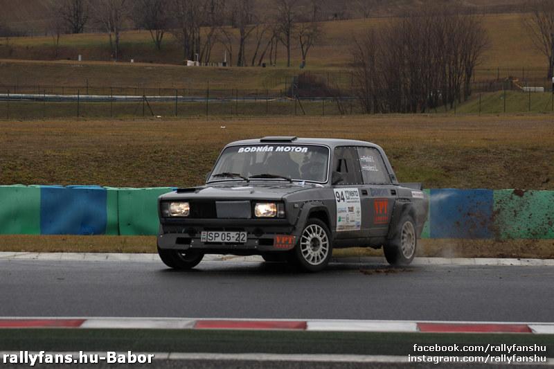 RallyFans.hu-10711