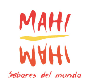 mahimahi