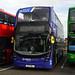Arriva Kent & Surrey 6517 (YX17NEJ)