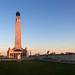 Portsmouth Naval Memorial 22nd September 2017 #3