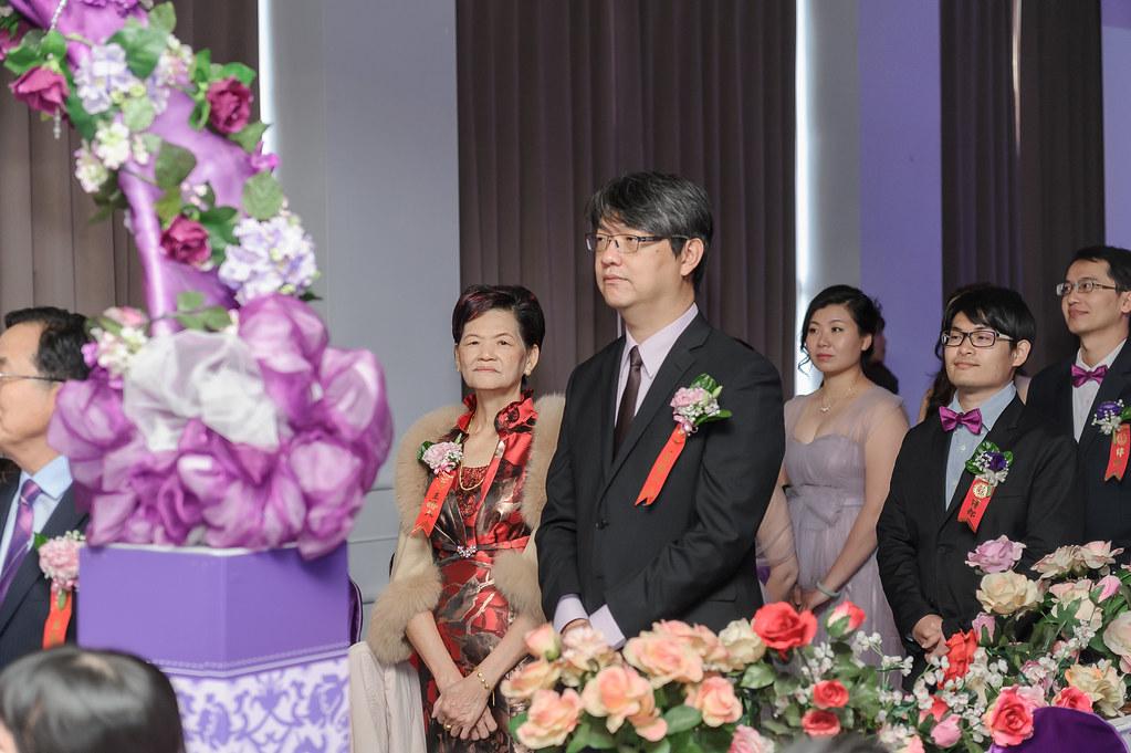 亮丞思涵結婚-312