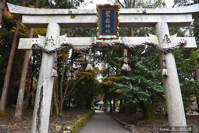 鷺森神社07