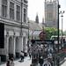 20150821_4907 Westminster Station