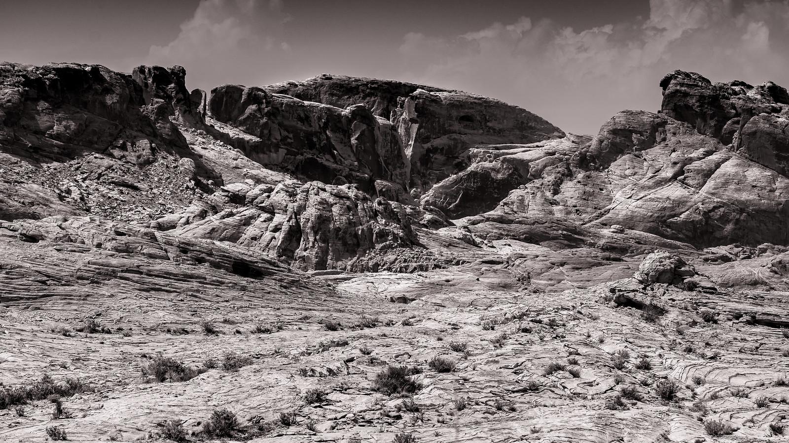 Vallée d'Armagosa, Nevada 24248865577_f4c66302a0_h