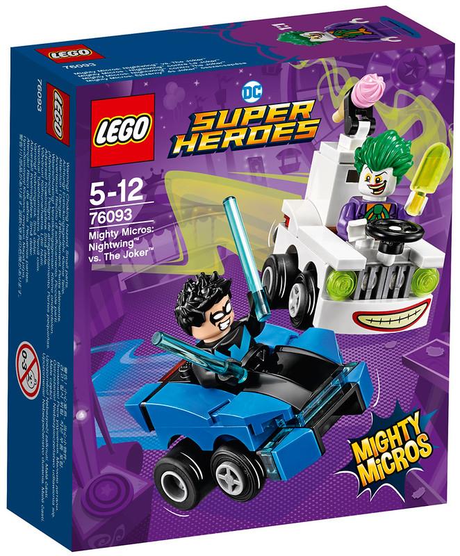 Lego-76093-box