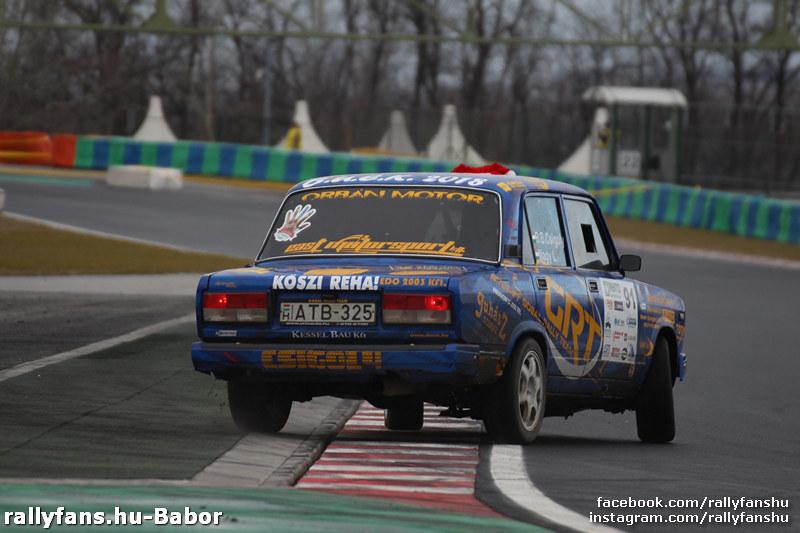 RallyFans.hu-10727