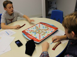 scrabble_club_at_pequot_library