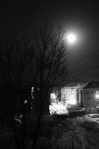 03-01-2017 morning moon (1)