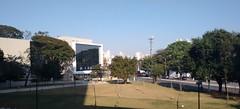 IAMSPE Hospital SP