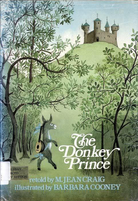 DonkeyPrince1