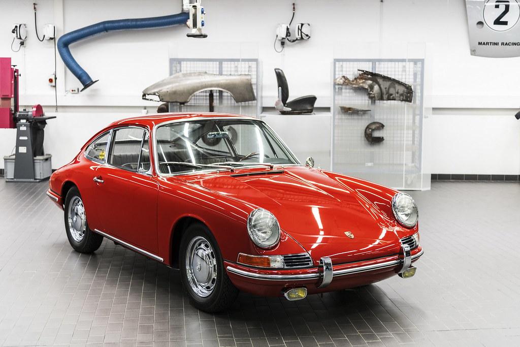 Porsche-901-Museum-08