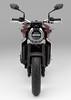 Honda CB 1000 R 2018 - 33