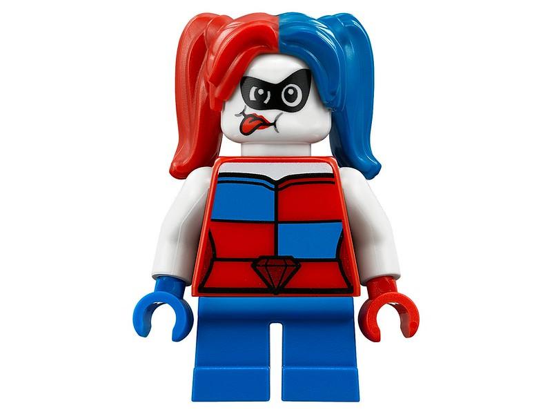 Lego-76092-Harley-Quinn