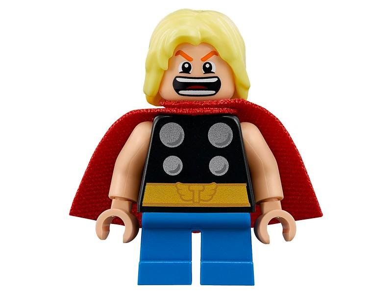 Lego-76091-Thor
