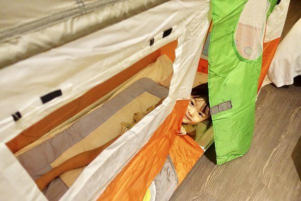台中南屯住宿 雲河概念旅館 房型 休息住宿價格 宵夜早餐吃到飽 免費定點接駁 兒童遊戲區 大剖析 (75)