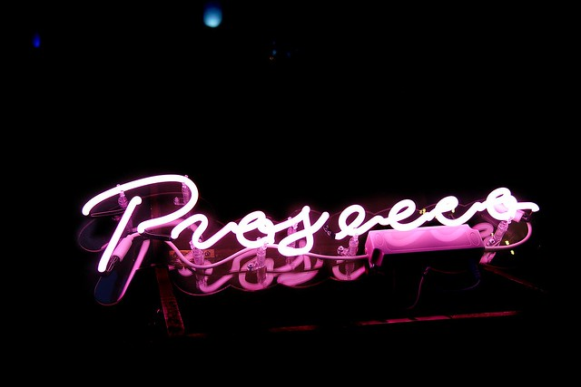 365 - Image 355 - Prosecco...