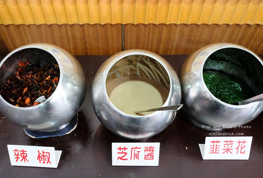 小瀋陽酸菜白肉鍋.台中火鍋23