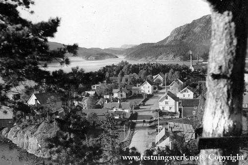 Bangsund (5374)
