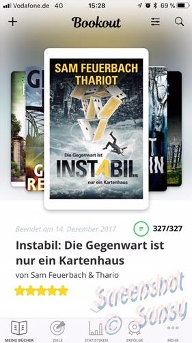 171214 Instabil2