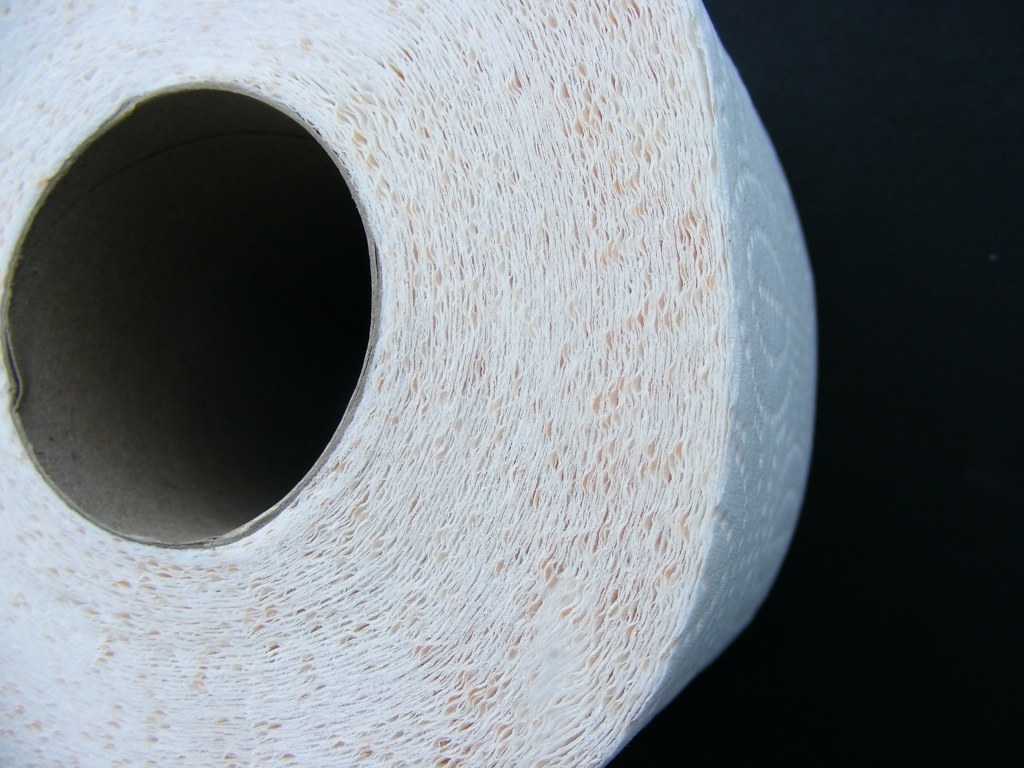 korean-toiletpaper