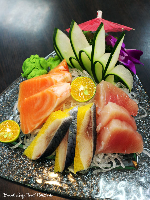 翁仔平價海鮮 wong-tzai-seafood (14)