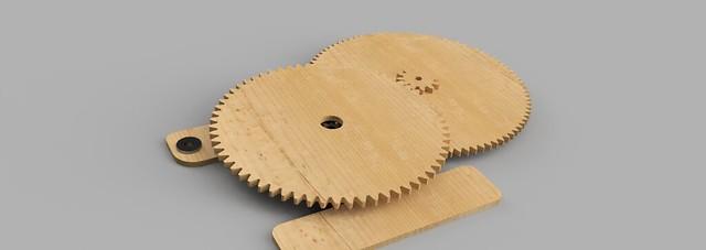 Wooden_gearbox_2017-Dec-27_01-16-45PM-000_CustomizedView12332783