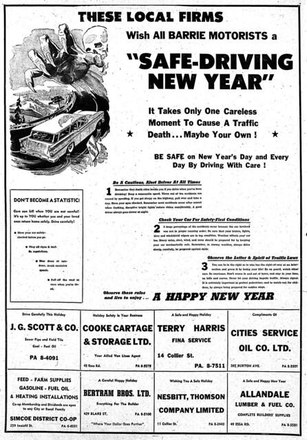be 1959-12-31 grim reaper ad