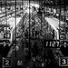 MUMBAI RAILWAY STATION by J.P.B