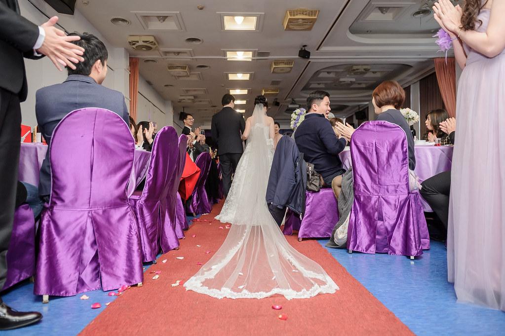 亮丞思涵結婚-342