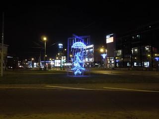 Riga '17