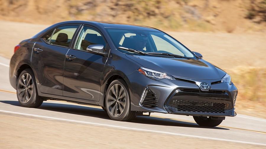 Toyota_Corolla_XSE