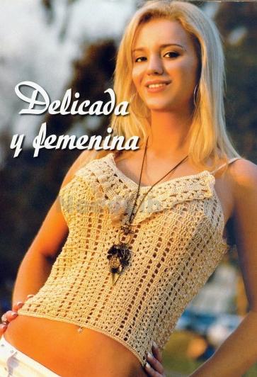 2004_Ganchillo y crochet ano 3 nro 22 (42)