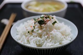 ★使用した_無料の写真- ライス, 日本料理, ボウル, 箸_rice-1666913_640