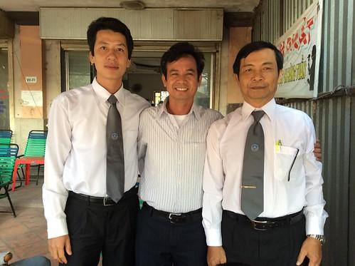 luatsu_voandon_nguyenkhathanh