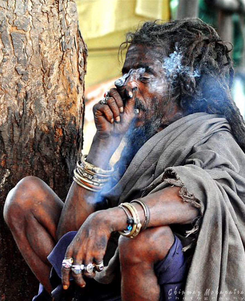 Extraordinary Varanasi. | SAVING FOR CUBA